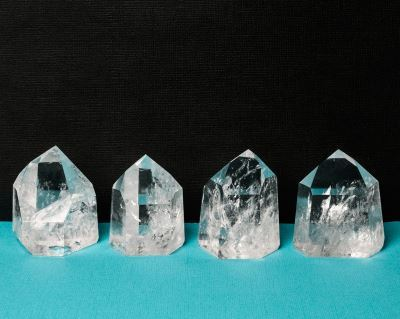 Clear-Quartz-Assorted-1-400x400
