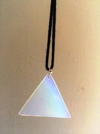 Moonstone_Triangle