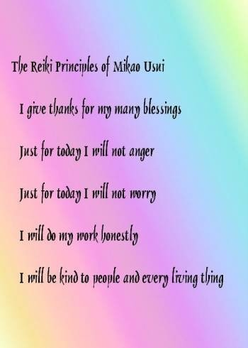 Reiki_for_upload_on_website